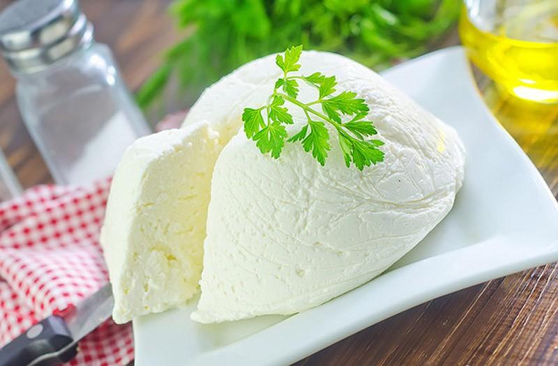 фото сыра 6