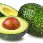 полезные свойства авокадо
