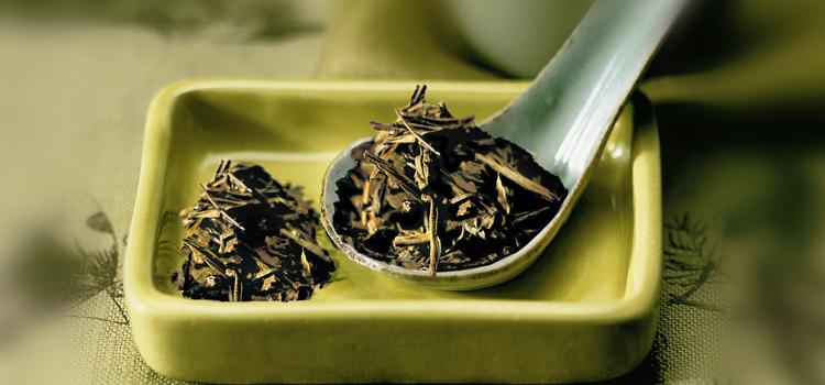 зеленый чай фото 9
