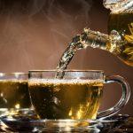 Польза зеленого чая для человека