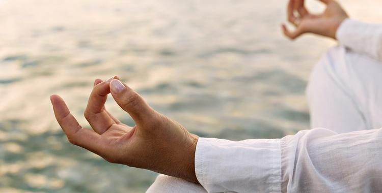 йога этикет