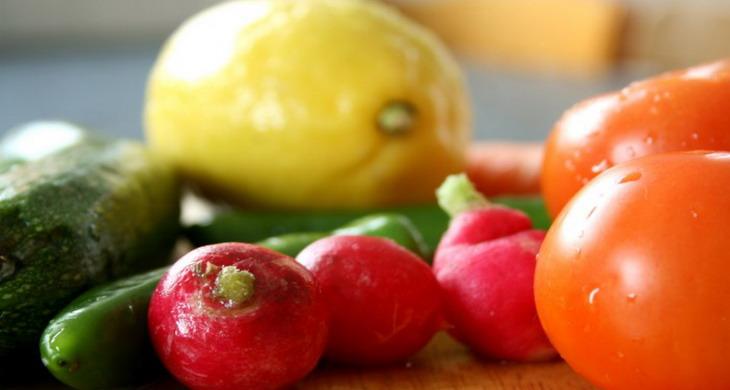 Диета и питание при синдроме раздраженного кишечника