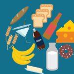 eliminatsionnaya-dieta