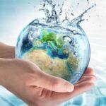 Почему вода важна